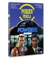 Poikien pesula (1985) DVD