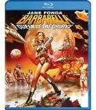 Barbarella (1968) Blu-ray