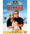 Undercover Blues (1993) DVD