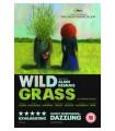 Wild Grass (2009) DVD