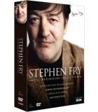 Stephen Fry Collection (6 DVD)