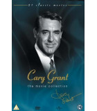 Cary Grant Collection (17 DVD)