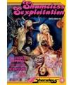 Shameless Sexploitation Boxset (3 DVD)