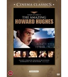 Amazing Howard Hughes DVD