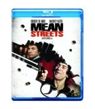 Mean Streets (1973) Blu-ray