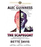 The Scapegoat DVD