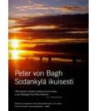 Sodankylä ikuisesti - Kirja