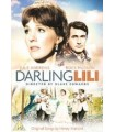 Darling Lili (1969) DVD