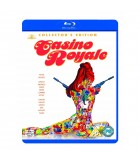 Casino Royale (1967) Blu-ray