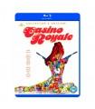 Casino Royale (1967) Blu-ray