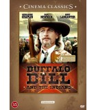 Buffalo Bill and the Indians (1976) DVD