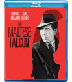 The Maltese Falcon (1941) Blu-ray