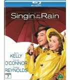 Singin' in the Rain (1952) Blu-ray