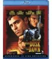From Dusk Till Dawn (1996)  Blu-ray