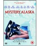 Mystery, Alaska (1999) DVD