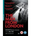 Man From London (2007) DVD