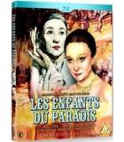 Les Enfants Du Paradis - The Restored Edition (1945) Blu-ray