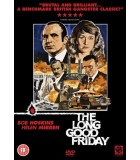 The Long Good Friday (1980) DVD