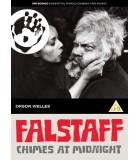 Falstaff (1965) DVD