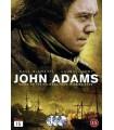 John Adams (2008) (3 DVD)