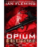 Operaatio Opium (1966) DVD