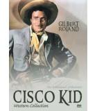 Cisco Kid Western Collection (1947) (2 DVD)