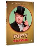 Poppy (1936) DVD