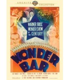 Wonder Bar (1934) DVD