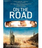 Matkalla (2012) DVD