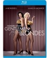 Gentlemen Prefer Blondes (1953) Blu-ray