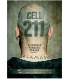 Cell 211 (2009) DVD