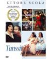 Tanssit (1983) DVD