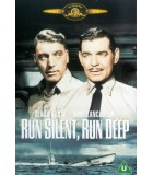 Run Silent Run Deep (1958) DVD