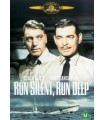 Run Silent Run Deep (1958) DVD