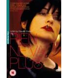 Rien ne va plus (1997) DVD