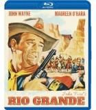 Rio Grande (1950) Blu-ray