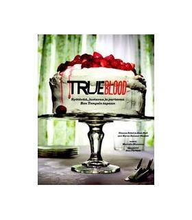 True Blood - keittokirja 14.9.