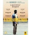 A Screaming Man (2010) DVD