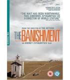 The Banishment (2007) DVD