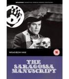The Saragossa Manuscript (1965) DVD