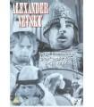 Alexander Nevsky (1938) DVD