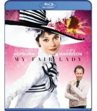 My Fair Lady (1964) Blu-ray