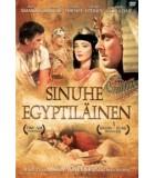 Sinuhe, egyptiläinen (1954) DVD