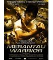Merantau (2009) DVD