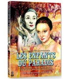 Les enfants du paradis (1945) (2 DVD)