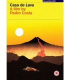 Casa de Lava (1994) DVD