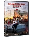 Kilimanjaron lumet (2011) DVD