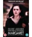 Margaret (2011) DVD