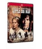 Little Big Man (1970) DVD