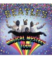 Magical Mystery Tour (1967) Blu-ray Box Set